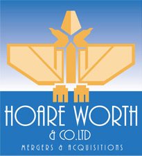 Hoare Worth